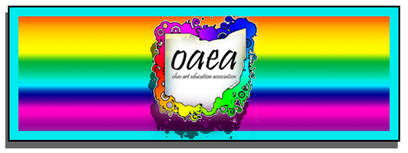 OAEA Ohio Art Education Association